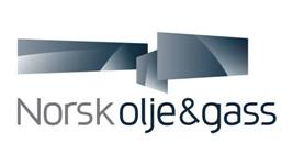 Norsk olje gass web