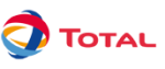logo total web