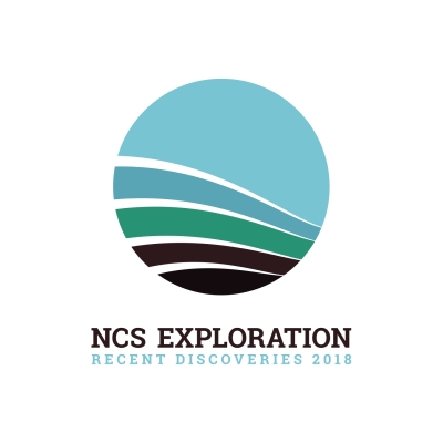 NCS Exploration 2018